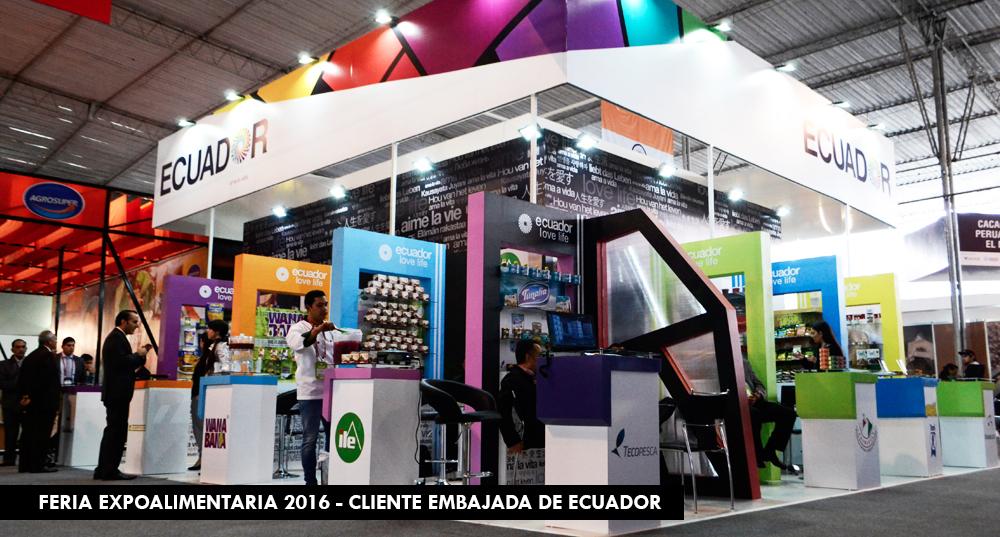 embajada_ecuador